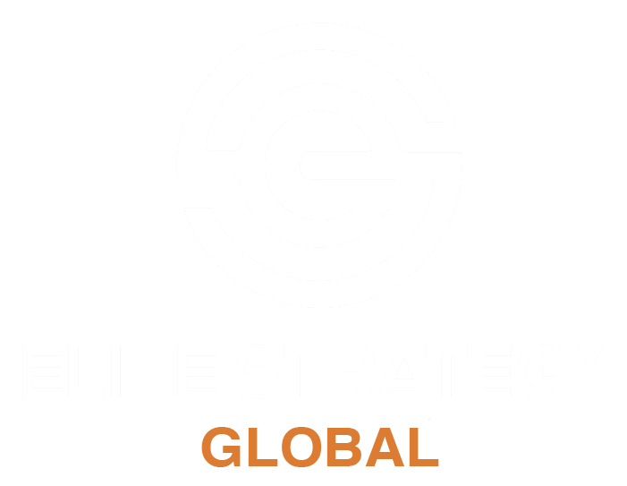 Elite Strategy Global Logo